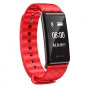 AW61 HUAWEI band A2 (Red )  36,00