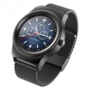bWatch Alpha Black  81,00