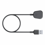 Fitbit accessory for Charge 3  - Charging Cable  20,00