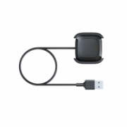 Fitbit accessory for Versa 2 - Charging Cable  19,95