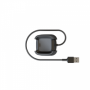Fitbit accessory for Versa - Charging Cable  18,00