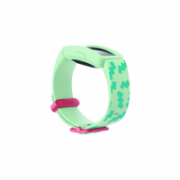 Fitbit  Ace 2 Jazz Print Accessory Band, one size  29,95