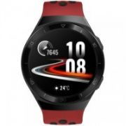 Hector-B19R HUAWEI Watch GT 2e Lava (Red)  154,90