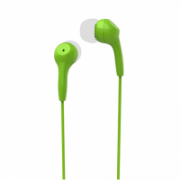 Motorola Earbuds2 In-ear, Microphone, Lime  12,00