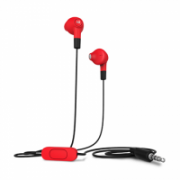 Motorola Lumineers Moto Buds  12,00