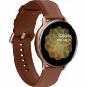 R820 Galaxy Watch Active 2 44mm (Gold)  329,90