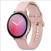 R820 Galaxy Watch Active 2 44mm (Gold)  279,90