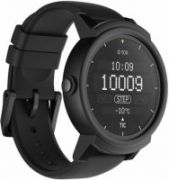 Smart watch Ticwatch E Shadow (Black)  135,00