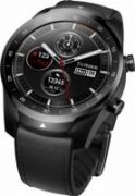 Smart watch Ticwatch Pro (Black)  206,00