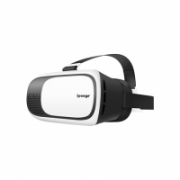 Sponge Yes, White/ black, Yes, Virtual Reality Glasses, Android and iOS operating systems  9,00