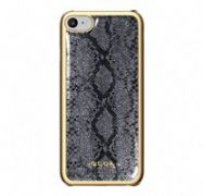 Back cover Tory for iPhone 6 (Gold)  4,00