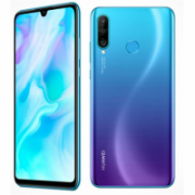 "Huawei P30 Lite Blue, 6.1 "", IPS LCD, 1080 x 2312 pixels, Octa-core, Internal RAM 4 GB, 128 GB, microSD, Dual SIM, Nano-SIM, 3G, 4G, Main camera Dual 24+8 MP, Secondary camera 2 MP, Android, 9.0, 3340 mAh  234,00"