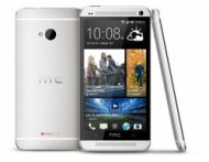 Išmanusis telefonas HTC One (M7) 4.7 Super LCD 1080p, 1.7GHz Quad core, 32GB  1.499,00