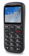 Mobile Phone VERTIS 1820 EASY  25,00