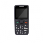 Mobile Phone VERTIS 2211 EASY  30,00