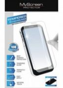 Screen protector TEMPERED glass for Iphone SE/5/5S/5C  10,00