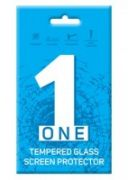 Screen protector TEMPERED glass for X Compact  4,00