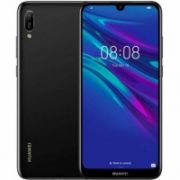 Phone Y6 (2019) 32GB (Black)  111,00