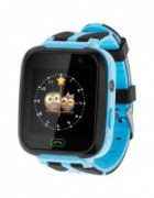 Smartwatch for kids Kruger&Matz SmartKid blue  38,00