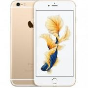 Telefonas APPLE iPhone 6s 128GB Gold  771,00