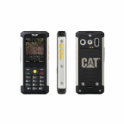 Telefonas CATERPILLAR CAT B100  449,00