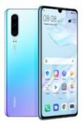 Telefonas HUAWEI P30 128GB Breathing Crystal  452,00