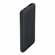 Belkin Power Bank  F7U019btBLK 5000 mAh, Black  32,00