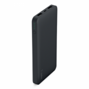 Belkin Power Bank  F7U039btBLK 10000 mAh, Black  40,00