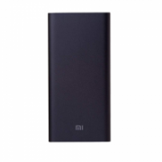 Xiaomi Redmi Power Bank 10000 mAh, Black  13,00