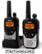 MaxCom WT360 short-wave radio  72,00