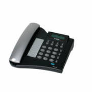 D-LINK DPH-120S, VoIP Phone, Support Call Control Protocol SIP, P2P connections, 2- 10/100BASE-TX Fast Ethernet, Acoustic echo cancellation(G.167), QoS IEEE 802.1Q & IEEE 802.1p Compliant and DiffServ(DSCP), Full range VLAN ID Support, Class of Service Su  43,00
