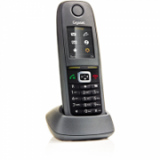 "GIGASET R650H PRO DECT phone, 1.8"" TFT colour screen, Shock, dust and water-resistant  150,00"