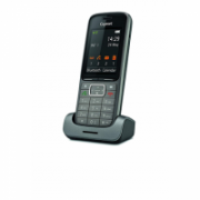 """GIGASET SL750H PRO DECT phone, Compact 2.4"""" high definition full colour screen  162,00"""