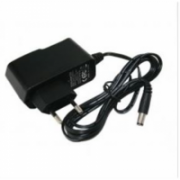 Yealink PS5V2000EU charger for SIP- T46S/48S/56A/58A/58V  11,00