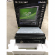 SALE OUT. Muse M-728DR Car Radio DVD Player with Bluetooth & USB/SD Muse USED, Warranty 0 month(s)