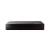 Sony Blue-ray disc Player BDP-S3700B Wi-Fi,  99,00
