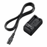 Sony BC-TRW Travel Battery charger Sony BC-TRW  54,00