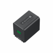 Sony NP-FV70A, InfoLITHIUM™ rechargeable battery for V series, 1900mAh  90,00