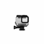 GoPro ABDIV-001Super Suit for Hero 7 Silver and Hero 7 White  47,00