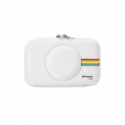 Polaroid EVA Case for Snap and Snap Touch cameras, White  9,00