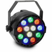 iDANCE Par 12 Lightning Party LED  23,00