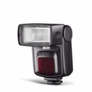 Metz 36 AF-5 Digital flash, Camera brands compatibility Olympus  90,00
