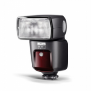 Metz 44 AF-2 digital Camera brands compatibility Olympus, Digital flash, For Olympus camera  177,00