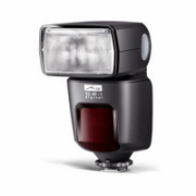 Metz mecablitz 52 AF-1 digital / Pentax Camera brands compatibility Pentax, Digital flash, For Pentax camera  209,00