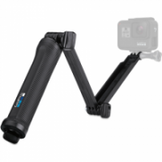 GoPro GoPro 3-Way mount used as grip/Extension/Tripod for all GoPro cameras (AFAEM-001)  69,00