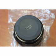 SALE OUT. Sigma 30mm F1.4 DC HSM for Sony [Art] Sigma EX 30mm F1.4 DC HSM DEMO, NOT USED, SCRATCHED COVER, Sony [ART]  279,00
