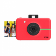 Polaroid Snap Instant Digital Camera Red  96,00