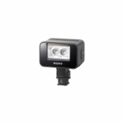 Sony Light up to 1500 lux with the powerful LED lightCapture video in total darkness up to 7 meters awayShoot up to 20m at night with SuperNightShot®2AA batteries make it convenient and simple to recharge  154,00
