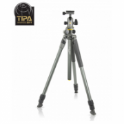 Vanguard ALTA PRO 2+ 263AB 100 173 cm, 7 kg, Number of legs 3, 74 cm, Swivelling, Digital/film cameras, Alta BH 100 Ball Head  235,00