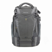 Vanguard Alta Sky 49 Backpack for DSLR cameras and DRONE, Grey, Rain cover, Interior dimensions (W x D x H) 290 × 200 × 480  mm  248,00